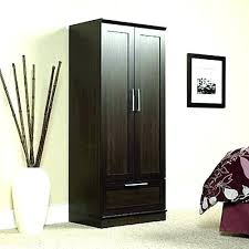 rubbermaid tall cabinet