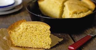 Cornbread Recipe King Arthur Flour