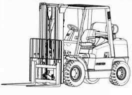 best images about hyster instructions manuals original illustrated factory workshop service manual for hyster diesel lpg forklift truck k005 series