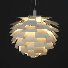 future designs lighting. Edge Art Works And Iconic Designs While Also Enquiring About The Future Of Light Sustainability, Potential For Further Innovation. Lighting