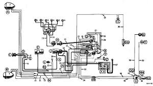 1940 buick wiring diagram 1940 wiring diagrams online 1937p3diagram jpg buick wiring diagram