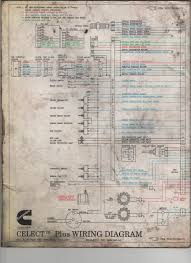 mins wiring diagram mins wiring diagrams