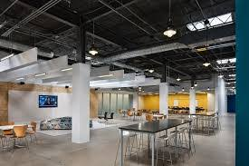open ceiling lighting. Open Ceiling Lighting With Luxury Design Centemporary Decoration Office Spaces On Pinterest Offices, Commercial L
