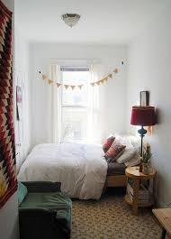 college bedroom inspiration. Best 25+ Small Room Decor Ideas On Pinterest   College Bedroom . Inspiration