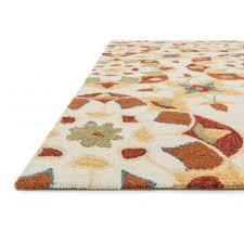 francesca rug luxury loloi rugs francesca ivory e rug unique francesca rug design