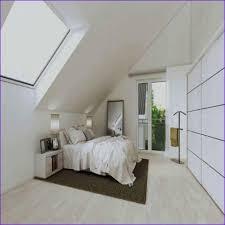 Große Von Wandgestaltung Schlafzimmer Dachschrge Modell Konzept