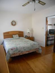 Seaside Bedroom Seaside Heights Family Rental 2 Houses 1 Block From Beach 3 Or