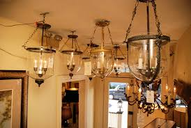 Bell jar lighting fixtures Chandelier Foter Bell Jars In All Shapes Sizes Heritage Lighting Flush Mount Lighting Gallery Domestic Imported Bell Jars Crystal