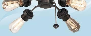ceiling fan light kits hero fans lights with nursery double low height hunter baseball king size