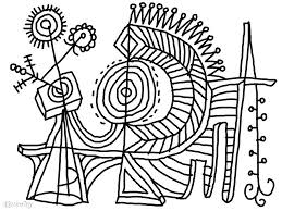Small Picture abstract coloring pages for adultsFree Coloring Pages For Kids