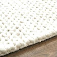 wool rug 8x10 white area rug handmade braided cable white new wool rug 3 x 5 wool rug 8x10 rustic carpet