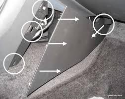 2007 nissan altima fuse box location freddryer co 2012 nissan altima fuse box diagram 20072012 nissan altima in cabin micro filter replacement procedure 2007 nissan altima fuse box location