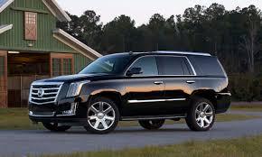 luxury full size suv best selling luxury suvs in america autonxt
