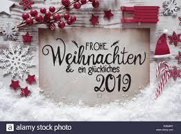 Sledstar Designs Paper With German Calligraphy Frohe Weihnachten Und Ein
