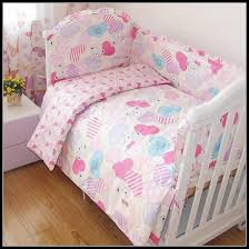 girl toddler bed sheets