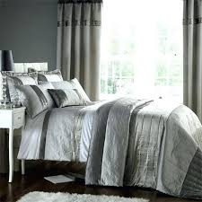 matching duvet covers and curtain sets s s matching quilt cover and curtain sets