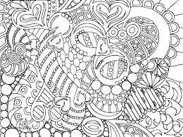 Free Mandala Coloring Pages Animal Mandala Coloring Pages Printable