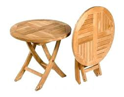 outdoor furniture side tables photo of small folding side table teak outdoor side or photo