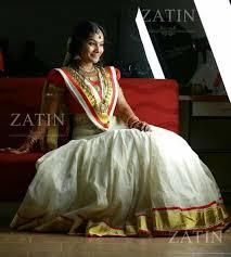 Zatin Designers Sarees Pin About Kerala Saree Indian Wedding Outfits And Saree On