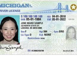 On Appeals Court License Order Suspensions Freezes Driver's