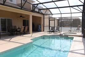 florida villa services game rooms. Gallery Image Of This Property Florida Villa Services Game Rooms R