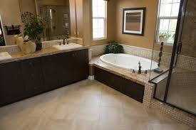 Bathroom Remodeling Austin Cool Statewide Remodeling 48 Rutland Dr STE 48 Austin TX Remodeling