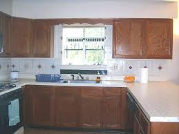 Used kitchen cabinet doors Lowes Buying Used Kitchen Cabinets Used Kitchen Cabinets For Sale Near Me Inspirational Used Kitchen Cabinets For Matobloinfo Buying Used Kitchen Cabinets Kitchen Cabinet Doors Only Sale Medium