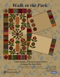 128 best Kim Diehl patterns images on Pinterest   Mini quilts ... & Kim's Books & Things   Quilting Design by Kim Diehl Adamdwight.com