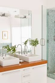 Bathroom Decorating Ideas Pictures Of Bathroom Decor And Designs