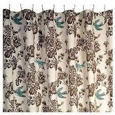 waverly toile curtains waverly wellington toile shower curtain waverly shower curtains