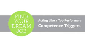 How Top Performers Get A Job Competence Triggers With Ramit