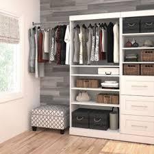 wardrobe 8 feet. 608 wardrobe 8 feet