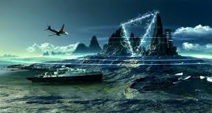 mystery of the devil s sea ⋆ mysterious facts watch on amazon the devils sea beyond the bermuda triangle