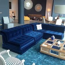 inspirational mah jong sofa 116 best the iconic mah jong sofa images on