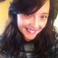 Ashley Kijowski (ashleykij) - Profile   Pinterest