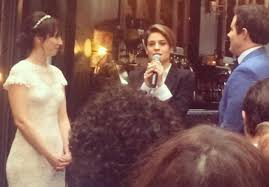 nathan kress wedding icarly. \u0027icarly\u0027 co-stars danielle morrow and jeremy rowley are married nathan kress wedding icarly