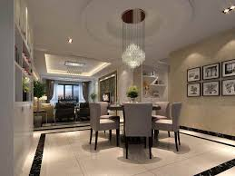 modern dining rooms 2016. Full Size Of Dining Room:dining Room Designs 2018 Traditional For Living Pictures Italian Modern Rooms 2016 R