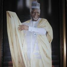 www.govuas.com-UNITED AFRICAN IMAGES OF UNITED AFRICAN PRESIDENT BRIMMY ABRAHAM