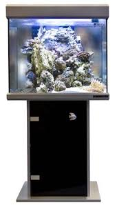 furniture aquarium. aquarium products wholesale u003e aquariums u0026 furniture complete systems