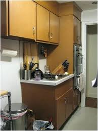 how much does a new kitchen cost kitchen costs a the best option how much do how much does a new kitchen cost