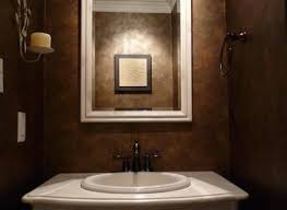 green and brown bathroom color ideas. Green And Brown Bathroom Color Ideas Blue A