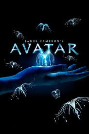 avatar movie review film summary roger ebert avatar 2009