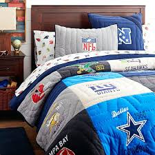 nfl bedding full size of dining winsome sets on target cool nursery queen nfl bedding