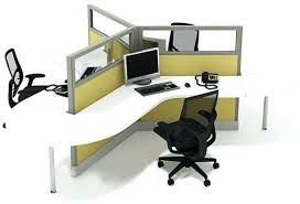 office cubicle design layout. Office Cubicle Design Crossing Shape Modular Workstation Desk For Layout . A