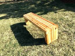 trend rustic bench ideas garden diy outdoor benches for wooden wood wagon wheel design chairs