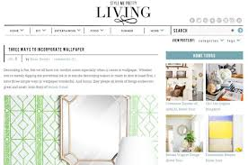 save money on decorating ideas with these 11 awesome websites