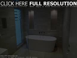 acs designer bathrooms. Ordinary Bathroom Specialists Sydney #6 Acs Designer Bathrooms In Unique Design O