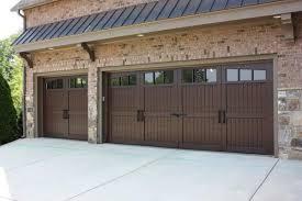 9 x 8 garage door18 X 8 Garage Door  Home Interior Design