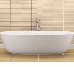grout bathroom. refresh old grout fast for a durable finish in any tiled area bathroom n