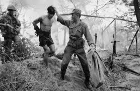 vietnam war essay essays essays vietnam war photo essay